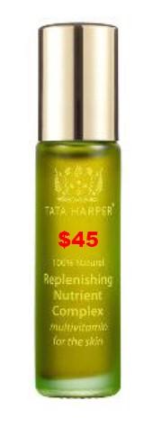 Tata Harper