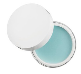 Blue Tansy 3