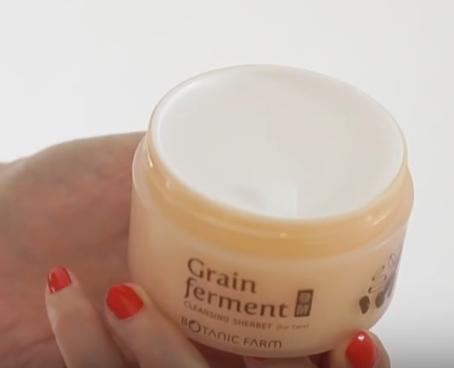 grain-ferment